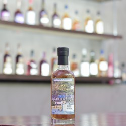 That Boutique-y Whisky Co. - Bunnahabhain 35 Year Old Batch 4