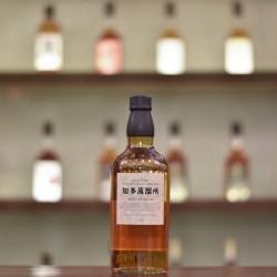 Chita NAS -  Chita Distillery
