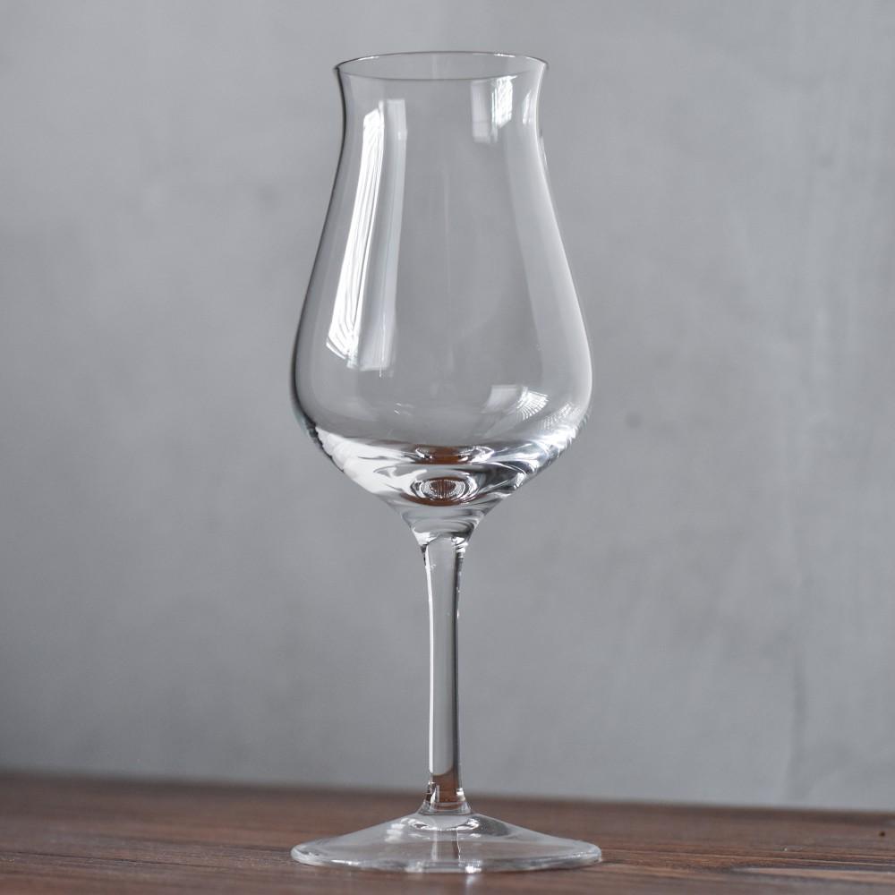 Eisch Handmade Malt Whisky Glass (No Box)