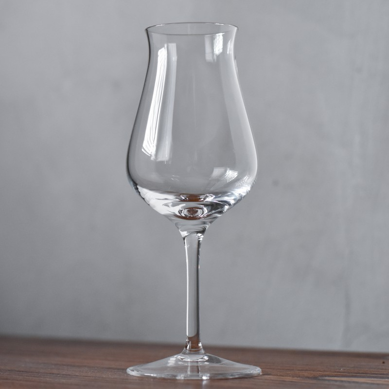 Eisch Handmade Malt Whisky Glass