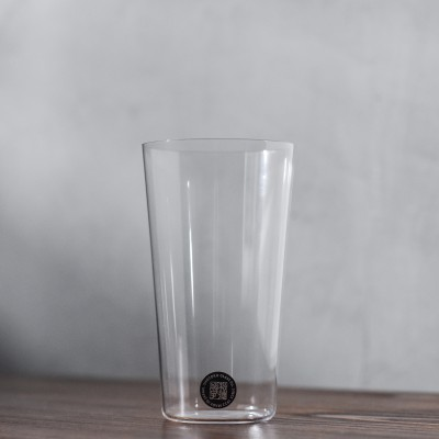 松徳硝子 Shotoku Glass Usuhari Tumbler M