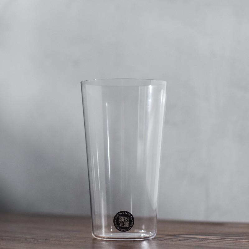 松徳硝子 Shotoku Glass Usuhari Tumbler M