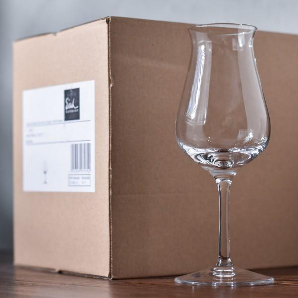 Eisch Handmade Malt Whisky Glass (Set of 6 Glasses)