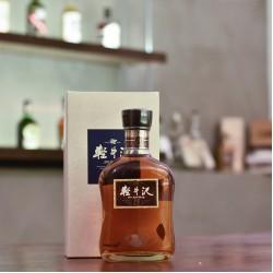 輕井澤 Karuizawa 15 Year Old 100% Malt Whisky