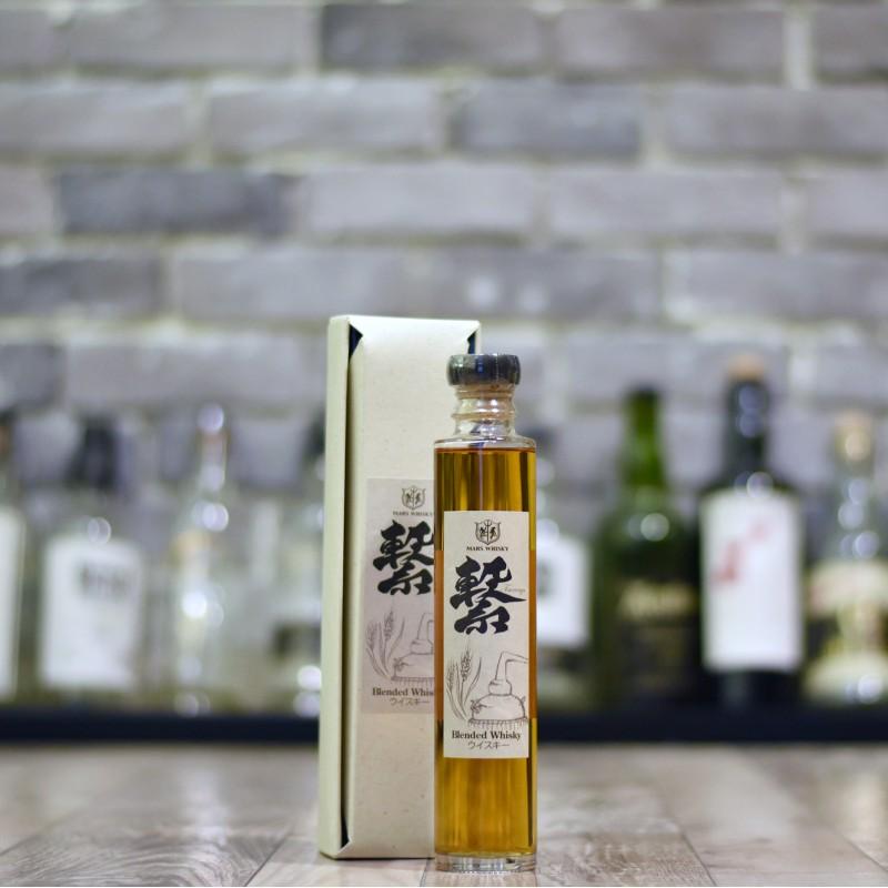 Mars Blended Whisky