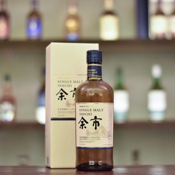 余市 Yoichi NAS Gift Box