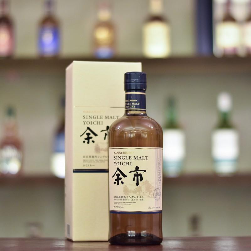 Yoichi NAS Gift Box