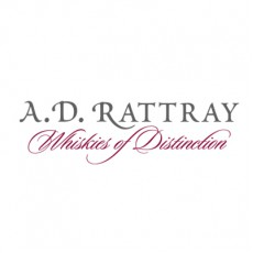 A. D. Rattray