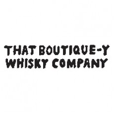That Boutique-y Whisky Co.