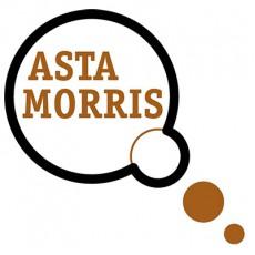 Asta Morris