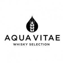 Aqua Vitae Whisky Selection