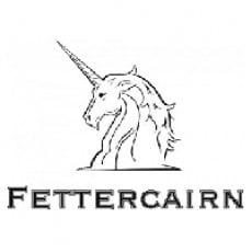 Fettercairn