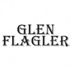Glen Flagler