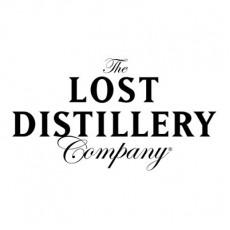 Lost Distillery Company