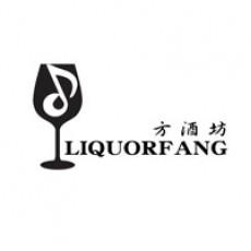 Liquorfang