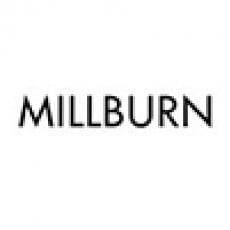 Millburn