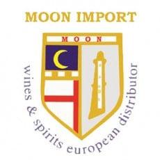 Moon Import