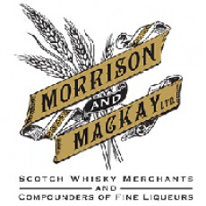 Morrison & Mackay