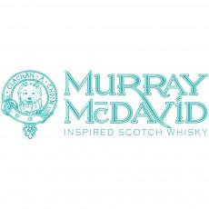 Murray McDavid
