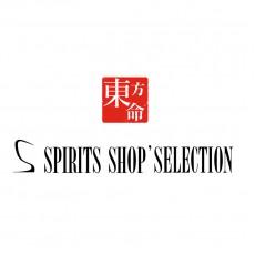 Spirit Shop' Selection