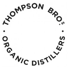 Thompson Bros.