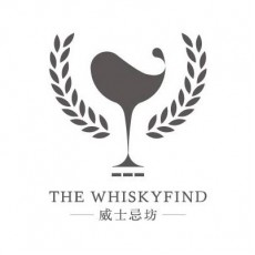 The Whiskyfind