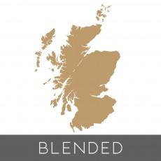 Blended / Blended Malt Scotch Whisky